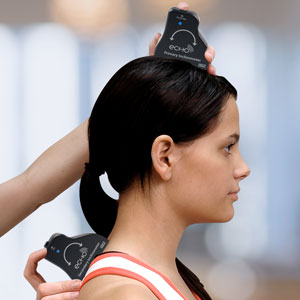 ce inclinometry neck flexion extension